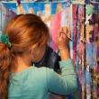 art-studio-kids-longisland-119