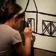 art-studio-kids-longisland-120