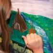 art-studio-kids-longisland-122