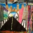 art-studio-kids-longisland-123