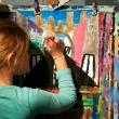 art-studio-kids-longisland-124