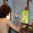 art-studio-kids-longisland-125