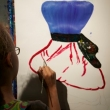 art-studio-kids-longisland-126