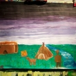 art-studio-kids-longisland-127