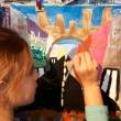 art-studio-kids-longisland-128