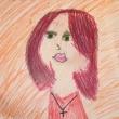 art-studio-kids-longisland-129