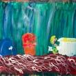 art-studio-kids-longisland-130
