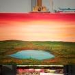 art-studio-kids-longisland-131