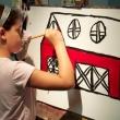 art-studio-kids-longisland-134