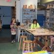 art-studio-kids-longisland-135