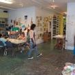 art-studio-kids-longisland-136