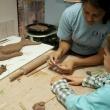 art-studio-kids-longisland-142