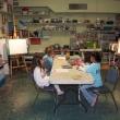art-studio-kids-longisland-143