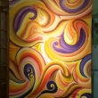 art-studio-kids-longisland-153