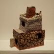art-studio-kids-longisland-166
