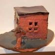 art-studio-kids-longisland-168