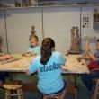 art-studio-kids-longisland-171