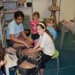 art-studio-kids-longisland-175