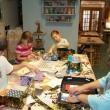art-studio-kids-longisland-179