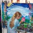 art-studio-kids-longisland-186