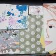 art-studio-kids-longisland-187