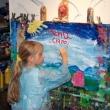 art-studio-kids-longisland-188