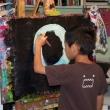 art-studio-kids-longisland-189
