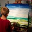art-studio-kids-longisland-192