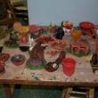 art-studio-kids-longisland-200