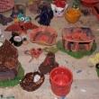 art-studio-kids-longisland-203