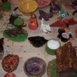 art-studio-kids-longisland-204