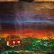 art-studio-kids-longisland-205
