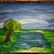art-studio-kids-longisland-206
