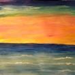art-studio-kids-longisland-207
