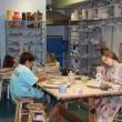 art-studio-kids-longisland-210
