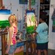 art-studio-kids-longisland-211