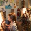 art-studio-kids-longisland-215