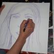 art-studio-kids-longisland-228