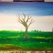art-studio-kids-longisland-230