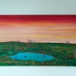 art-studio-kids-longisland-231