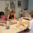 art-studio-kids-longisland-232