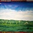 art-studio-kids-longisland-276