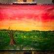 art-studio-kids-longisland-277