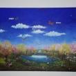 art-studio-kids-longisland-288
