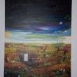 art-studio-kids-longisland-289