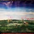 art-studio-kids-longisland-300