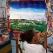 art-studio-kids-longisland-301
