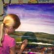 art-studio-kids-longisland-302