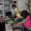 art-studio-kids-longisland-303