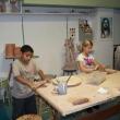 art-studio-kids-longisland-304